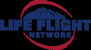 Lifeflightnetwork-logo