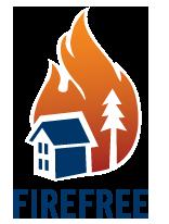 firefree